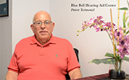 Blue Bell Hearing Aid Center, Spring House PA